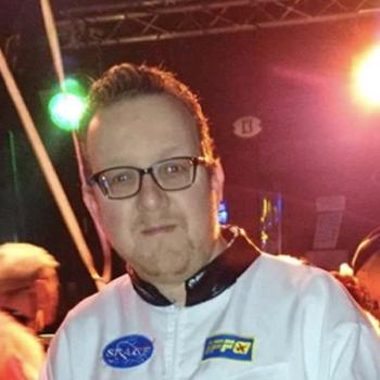Sander Besselink